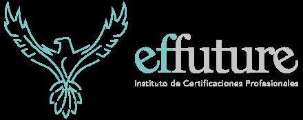 effuture Logo
